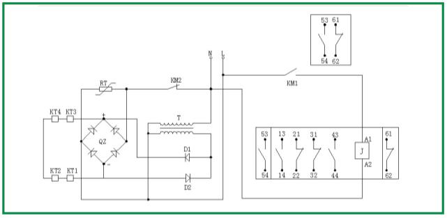 Vacuum-Contactor-Control-Diagram